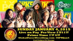 GFW-Wrestling-16-9Horizontal1600x900