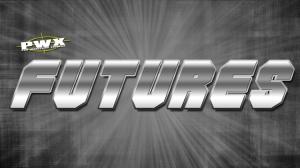 futures_750