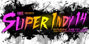 superindy14_400